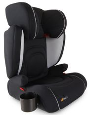 NEU Hauck Auto-Kindersitz Bodyguard Pro