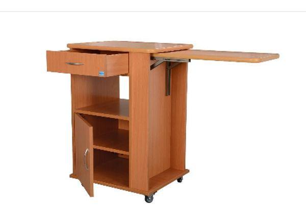 nachtschrank ankauf und verkauf anzeigen finde den billiger preis. Black Bedroom Furniture Sets. Home Design Ideas