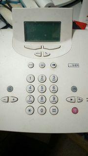 Telekom ISDN Sinus 720PA mit
