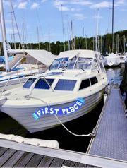 Boote In Lochau Gebraucht Kaufen Laendleanzeiger At