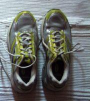 separation shoes e48ad a3723 Brooks Adrenaline GTS 8 Laufschuhe