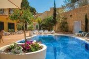 Urlaub Mallorca Paguera