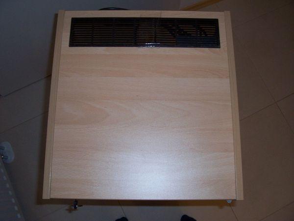 Minibar Kühlschrank Dometic : Minibar kühlschrank der marke dometic rh 455 ld münchen