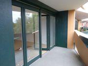 4-Zimmer-Wohnung mit Balkon in Wörth