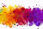 Maler und Lackierer Malermeister sucht