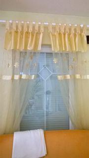 Gardinen Gelsenkirchen gardinen gold haushalt möbel gebraucht und neu kaufen quoka de