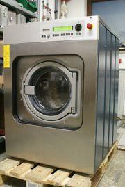 Miele Professional Waschmaschine 14kg WS