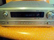DENON AVR 1800 - Digital 5