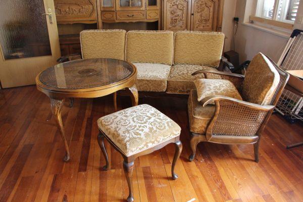 chippendale sessel gebraucht kaufen 3 st bis 70 g nstiger. Black Bedroom Furniture Sets. Home Design Ideas