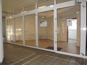 Kleines Ladenlokal Ideal für Versicherungsbüro