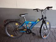 Fahrrad Jugendfahrrad Kinderfahrrad Torpedo 24