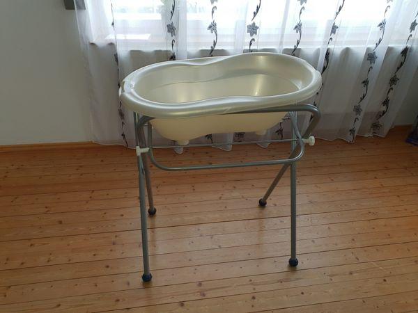 baby badewanne kaufen baby badewanne gebraucht. Black Bedroom Furniture Sets. Home Design Ideas
