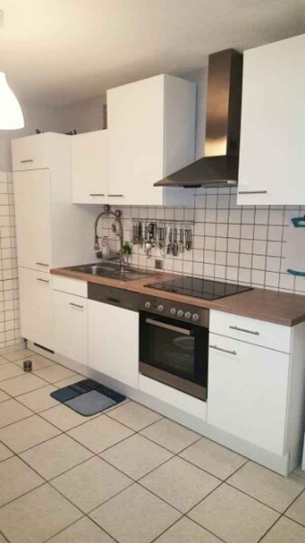 Kleiner Ofen kaufen / Kleiner Ofen gebraucht - dhd24.com