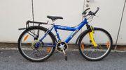 Kinder fahrrad 26 zoll
