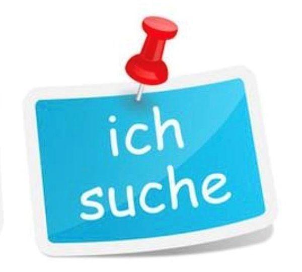 ETW in Rodenbach bei Hanau