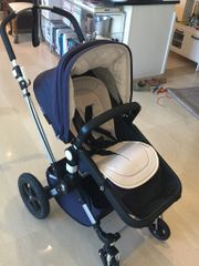 Bugaboo Cameleon3 Limited