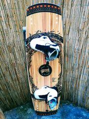 Good Boards Pure