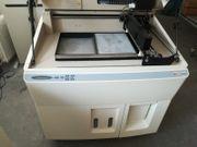 2x 3D Drucker Zprinter 510