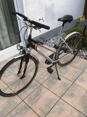 Fahrrad KTM - Bike