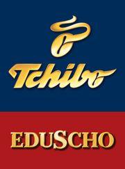 TCHIBO Online Einkaufsgutschein