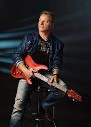 Gitarrist sucht Bude-