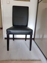 Ikea Sekretaer Haushalt Möbel Gebraucht Und Neu Kaufen Quokade