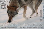 Wolfshund Wolfhund Welpen Top TWH