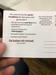 join seid ihr glücklich als single your place would another