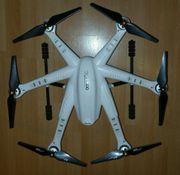 Tali h500 Drohne