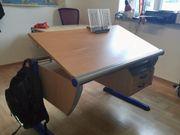MOLL Kinder Schreibtisch
