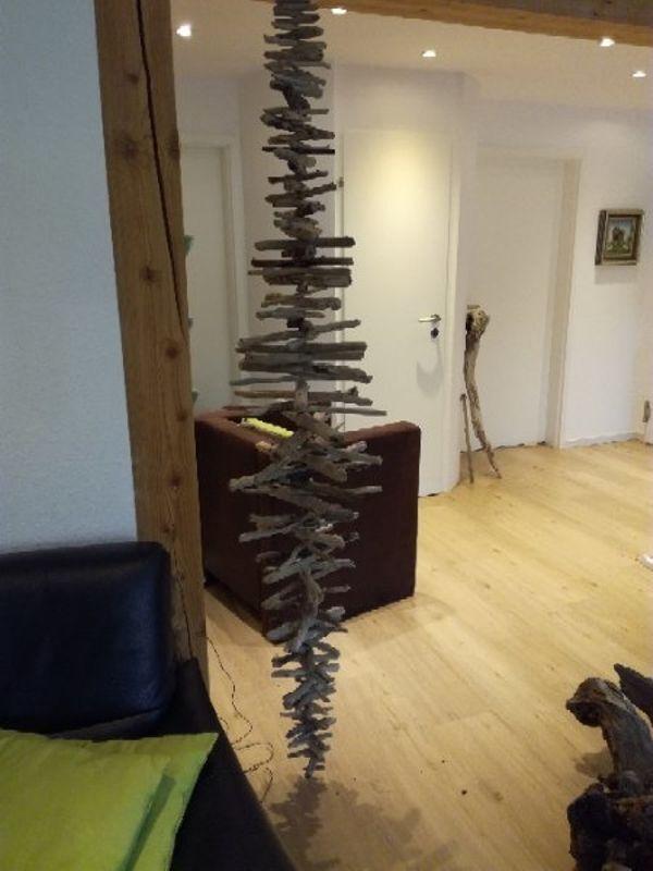 Holz Deko Für Wohnung Oder Garten In Stuttgart Dekoartikel Kaufen