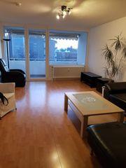 Möblierte Wohnung Hamburg Zentral auf