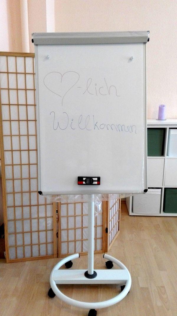 Fantastisch Gebrauchte Büromöbel Koblenz Fotos - Hauptinnenideen ...