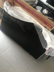 LG 55 TV
