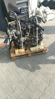 N54B30A Motor BMW 3 0L 225kw