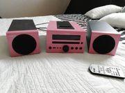 Stereoanlage Yamaha