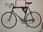 Raleigh - Rennrad - Competition -