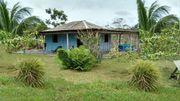 Brasilien Haus mit
