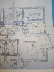 3 Zimmer Whg