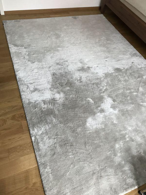 flecken im teppich dr beckmann teppich xml with flecken im teppich good weisser teppich. Black Bedroom Furniture Sets. Home Design Ideas