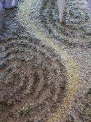 Teppich 130x190