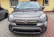 Fiat 2015 Fiat