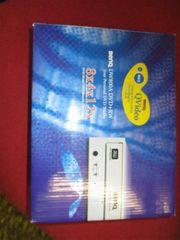 DVD-RW Brenner