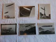 Zeppelin - Fotos