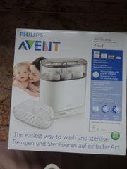 Philips Avent 4 -