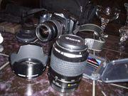 TOP Canon EOS 10D body