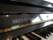 Original Bechstein Berlin Klavier Model