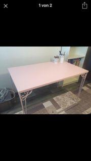 Ikea Neukölln ikea möbel in berlin gebraucht und neu kaufen quoka de