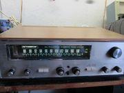 KIRKSAETER RTX 400,