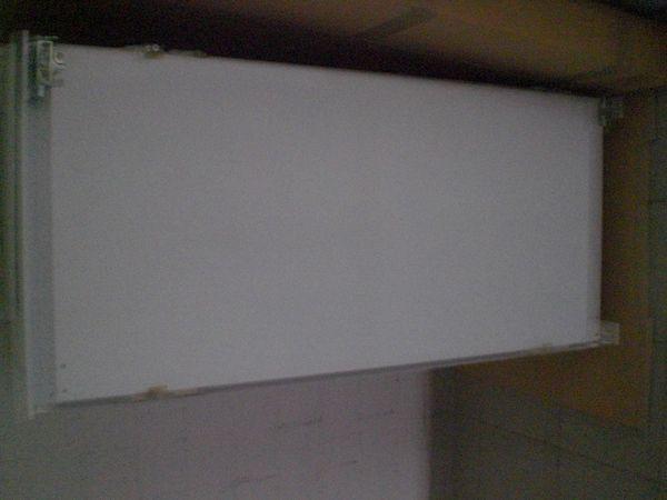 Gorenje Kühlschrank Licht Defekt : Einbaukühlschrank defekt aber funktionsfähig in waiblingen